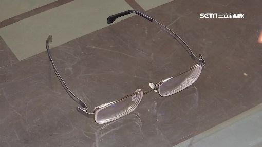 眼鏡,鏡框,鏡架,鏡片