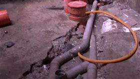 扯!沒接污水管 20年竟收9千萬處理費