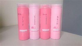 玫瑰奶茶,Dcard,內幕,調味,純粹喝,玫瑰,洗版,跟風,流行/IG