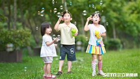 兒童節,連假,住房專案,花蓮,旅遊,太魯閣。(圖/太魯閣晶英提供)