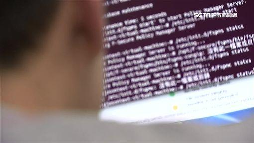 -駭客-工程師-