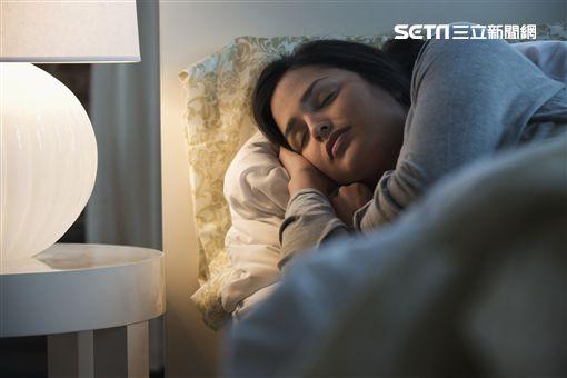 驚!92%人覺得睡眠重要 卻有84%選擇犧牲