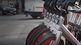 摩拜單車/AJ+ YouTube