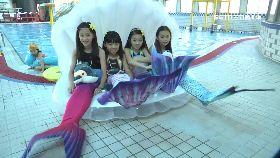 幼幼美人魚1800