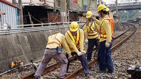 台鐵局重申,台鐵營運將維持正常運作,也請旅客安心搭乘。