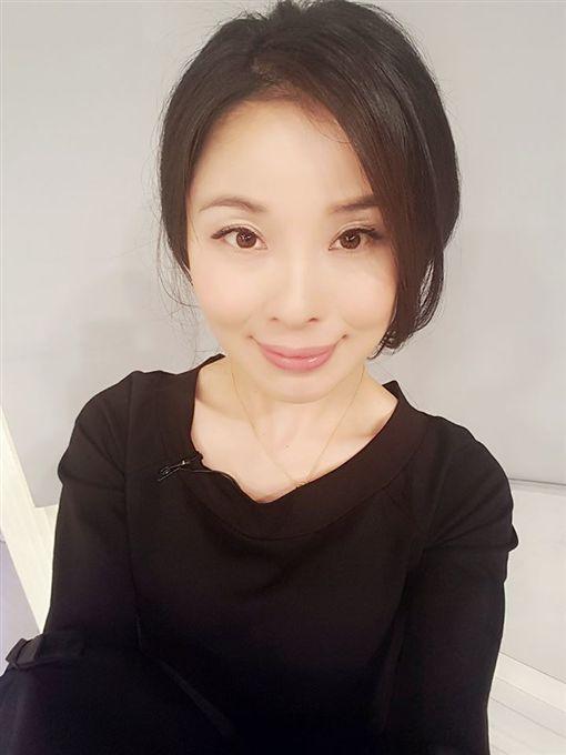 圖/翻攝自呂文婉、利菁臉書