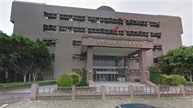 新北市板橋簡易庭 圖/google map