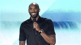 Kobe Bryant(ap)