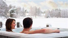 夫妻,度假,飯店/Countryside Hotels臉書