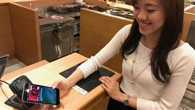 Apple Pay上線 發卡銀行狂祭優惠