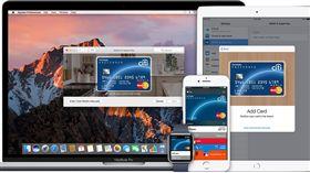 Apple Pay上線 這篇教你如何設定