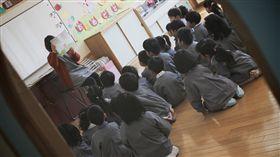 幼稚園,幼兒園,教室 圖/攝影者MIKI Yoshihito, Flickr CC License https://flic.kr/p/nenRUA