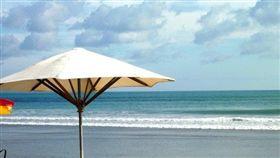 全球最佳旅遊目的地 旅行者首選峇里島