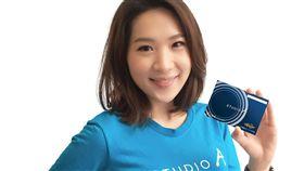 日本 旅遊 STUDIO A提供 STUDIO A×Docomo 8日無限卡 STUDIO A 5G社群無限卡