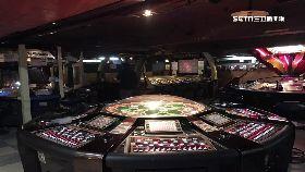 瓦解電玩店1600
