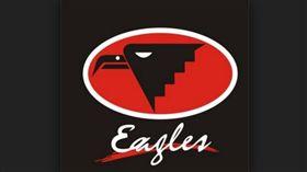 ▲時報鷹隊徽。(圖/截自網路)