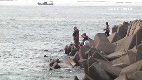 釣客衝突多1200