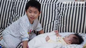 你家寶貝也這樣?近六成3歲幼兒超過晚上10點才睡覺