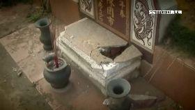 墓裂壞風水1800