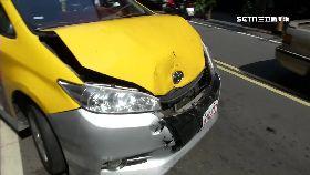 屁孩偷車撞1200