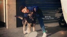 葉永鋕【蔡依林PLAY世界巡迴演唱會- 臺北站】「不一樣又怎樣」紀錄片-葉永鋕篇YouTube