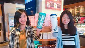 喝咖啡愛地球 伯朗咖啡祭滿滿優惠大平台