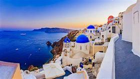 希臘,度假(圖/廠商提供)