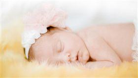 嬰兒,新生兒,baby,幼兒/攝影者Jens Bergander, flickr CC License(https://www.flickr.com/photos/screen-box/11522282153/)
