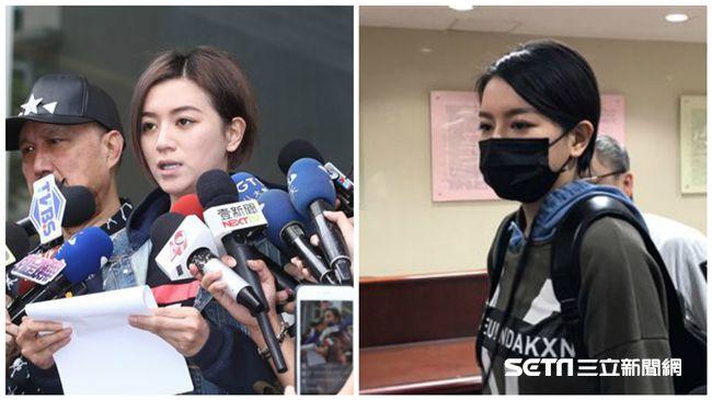 李妍憬抽脂花70萬 網:沒錢和解?