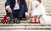 女友,戒指,婚戒,結婚,ptt,夜市,婚禮 圖/路透社/達志影像