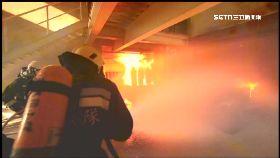 消防怒工時1800