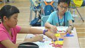 JRMF數學園遊會(九九文教)