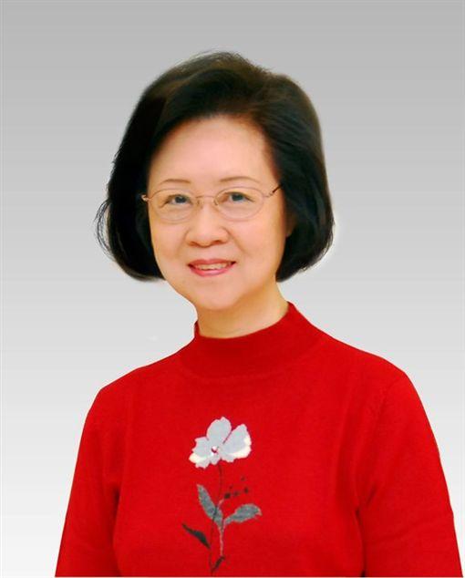 瓊瑤貼出公開信要求「尊嚴死」。(圖/翻攝自臉書)