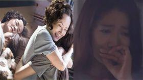 朴信惠、金姈愛/doctors_drama IG