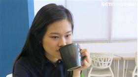 天天一杯咖啡?當心牙齒染色 喝出口腔健康危機!