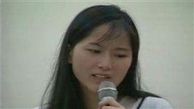 王文洋 呂安妮 資料畫面