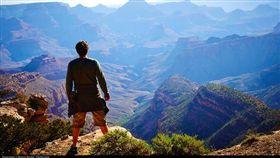 旅行,登山,出遊,冒險/圖/攝影者Moyan Brenn, flickr CC License/https://www.flickr.com/photos/aigle_dore/5825408292/