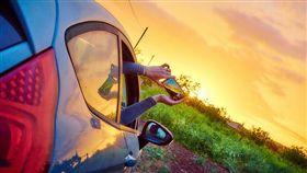 旅行,登山,出遊,冒險/圖/攝影者Moyan Brenn, flickr CC License/https://www.flickr.com/photos/aigle_dore/17670344740
