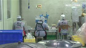 信州の味 味噌  味榮 食品工廠