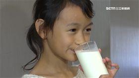 -鮮奶-牛奶-牛乳-鈣質-