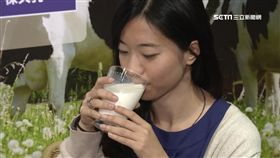 殺菌,鮮奶,牛奶,巴氏殺菌法,生乳,營養,標章,安全