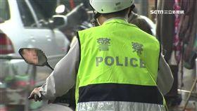 警察,員警,人民保母