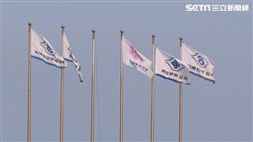 台塑,王文淵,北韓,六輕,麥寮,油價,燃煤,行政院,國際油價,王瑞瑜