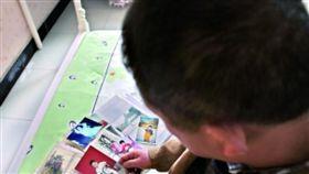 中國大陸,深圳,夫婦,獨生女,美國,讀書,結婚,張莉,養兒防老,留學(人民網http://sc.people.com.cn/BIG5/n2/2017/0418/c345459-30045187.html)