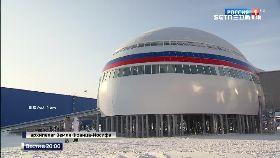 俄最猛基地1600
