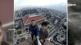 少年屋頂攝1800