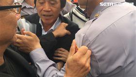 林欽榮,北市副市長 圖/記者陳彥宇攝影