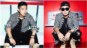 RM,Running man,姜Gary,Gary,結婚,閃婚/Running man台灣之家臉書