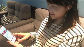 台灣大myBook提供 星座 閱讀 讀書 行動閱讀 電子書