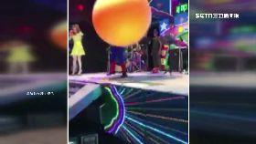 氣球塞人頭18
